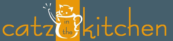 Blogger Spotlight with Chelsia from Catz in the Ktichen | www.tasteandtellblog.com
