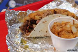 Durango, Colorado Eats - Serious Texas BBQ | www.tasteandtellblog.com