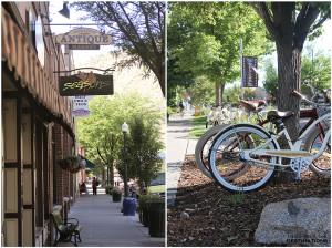 Durango, Colorado | www.tasteandtellblog.com