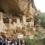 Mesa Verde National Park – Colorado