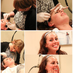 Utah Cosmetic Surgery {Giveaway!}