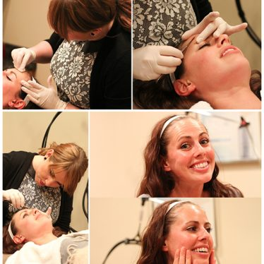 Utah Cosmetic Surgery - Giveaway!