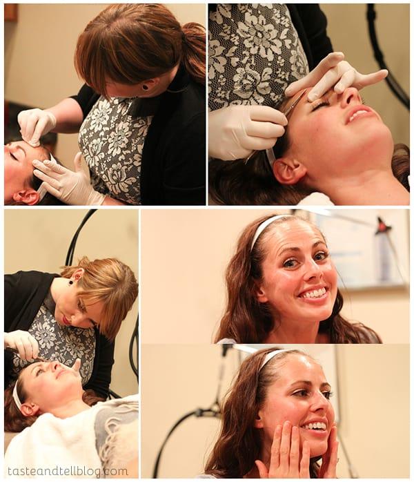Utah Cosmetic Surgery {Giveaway!}