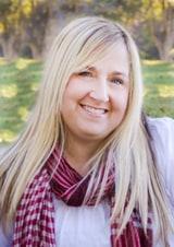 Blogger Spotlight with Paula from Bell'aliamento