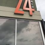 24 Diner Austin TX