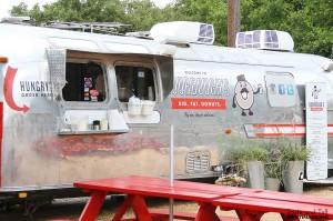Gourdoughs-Donuts-Austin-TX-Taste-and-Tell-Destinations-01