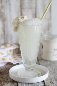 The Lo-Co-Co Float