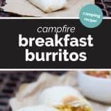 Camping Recipe