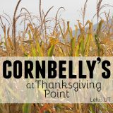 Cornbelly's at Thanksgiving Point