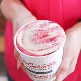 McConnells Ice Cream - based in Santa Barbara, CA