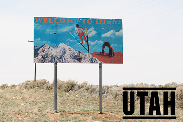 Where to eat, where to stay and what to do in Utah