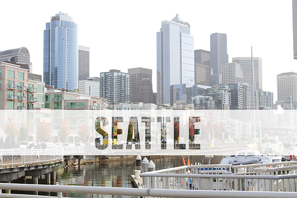 What to do, What to Eat and Where to Stay in Seattle, Washington