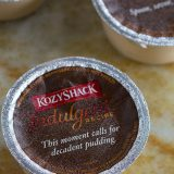 Kozy Shack Indulgent Recipe Pudding