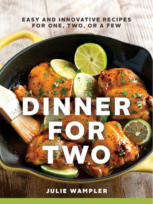 A review of Dinner for Two, plus a recipe for Sloppy Joe Mac n Cheese.
