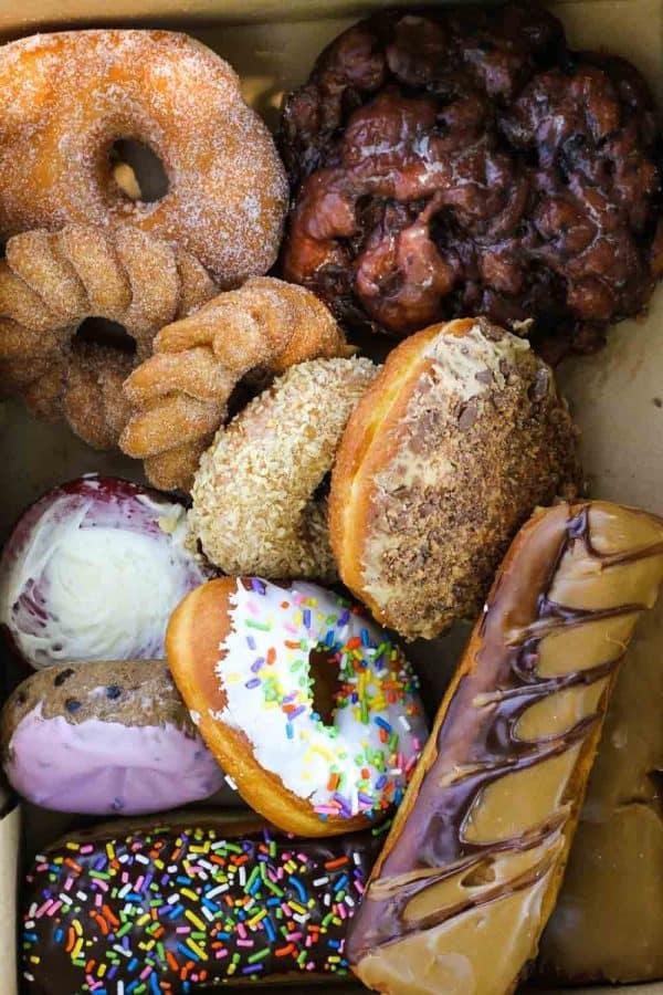 Cake Bakeries In St George Utah