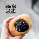 3 Must Visit Restaurants in Heber City Utah