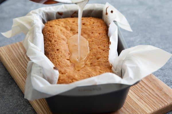 Coconut Bread Quick Bread Recipe Taste And Tell